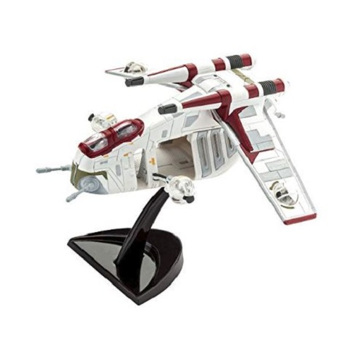 Republic Gunship en Amazon