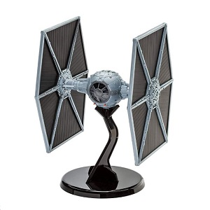 Maqueta de Tie Fighter Revell 06051